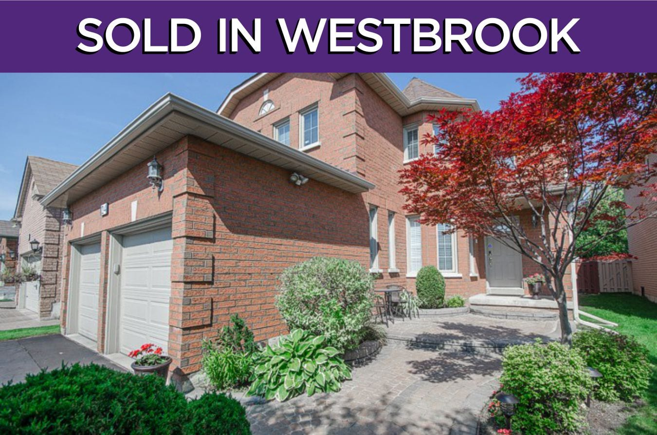 24 Springer - Sold By The Westbrook Real Estate Experts