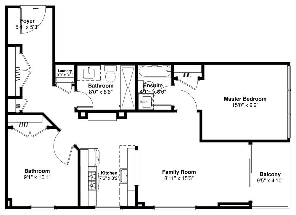high park condo 1638 bloor west dave elfassy real estate