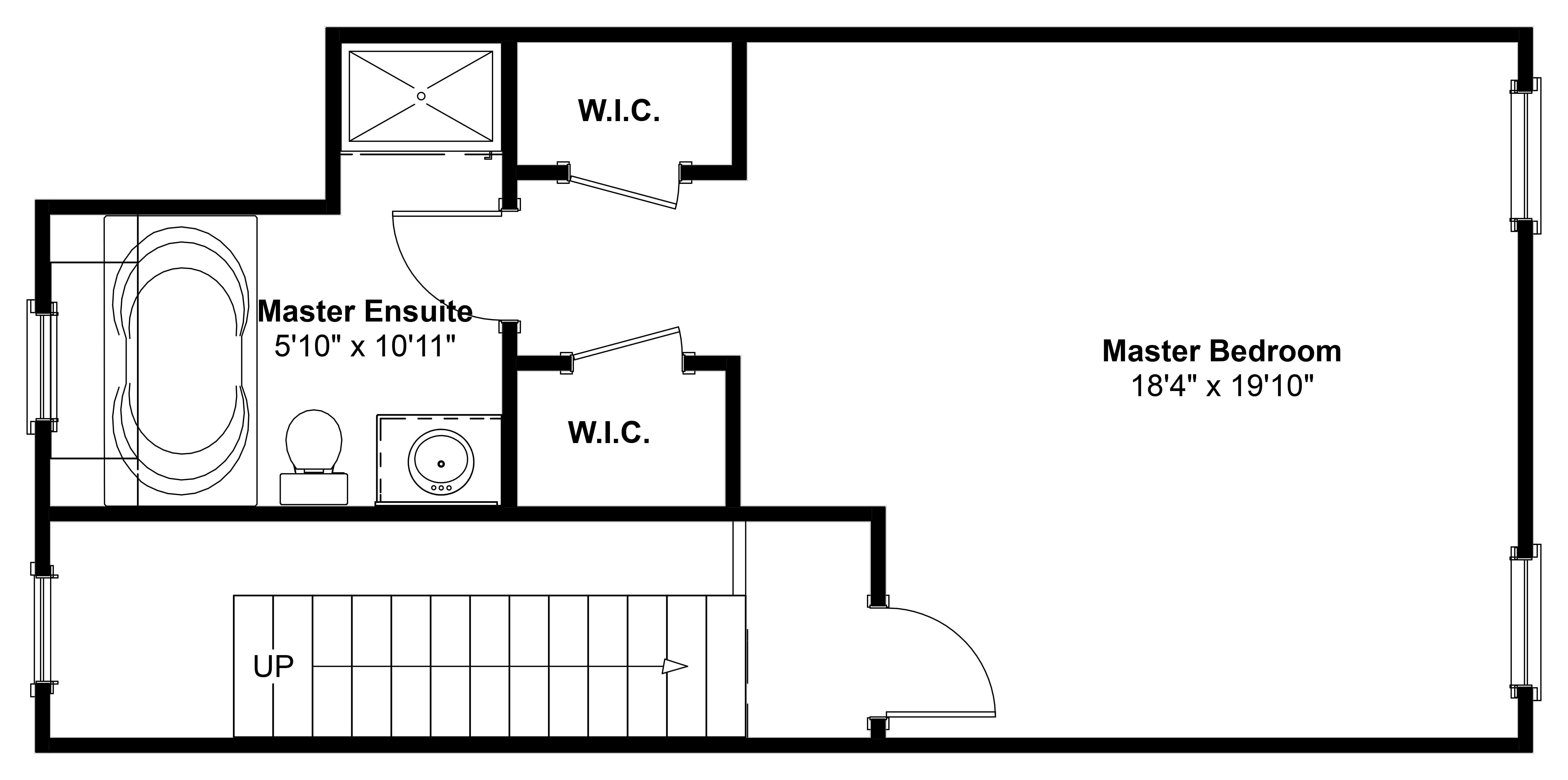 Four Bedroom Large Family House Floor Plans Layout as well D R Horton Floor Plans 1 Story also Sliding Window Floor Plan Drawing in addition Plan Your Dream House also One Story Home Plans With Courtyard. on master bedroom decorating ideas