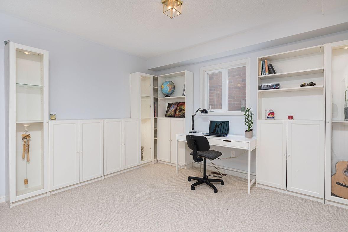 12 x 15 master bathroom and walk in closet plans best kohler bathroom layouts floor plans trend home design