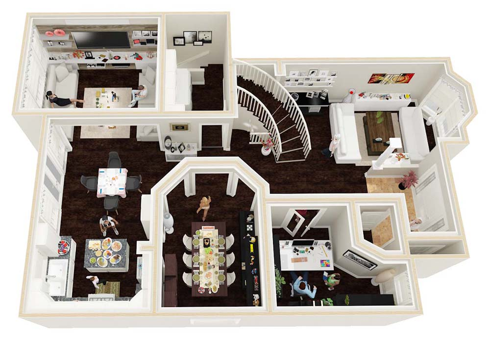 small house designs, house planner, best house designs, luxury house designs, tools designs, unique house designs, nano house designs, farm ranch designs, sater's house designs, cabinets designs, house styles, house plant design, house project designs, landscaping designs, traditional house designs, house clip art, building designs, simple house designs, house desighns, beach house designs, on house plan design in vellore