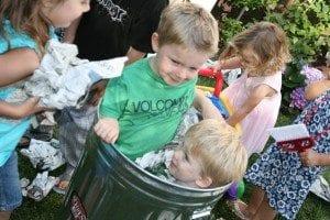 kids-trashing-stuff