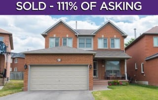 43 Ventura - Sold Over Asking By The Beverley Glen Real Estate Experts