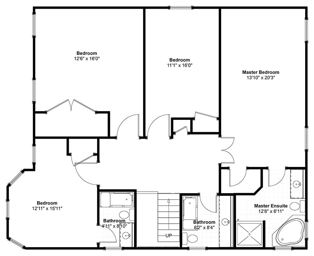 6 x 12 bathroom floor plans 28 images small bathrooms for 10x11 bedroom