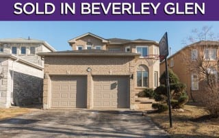 55 Venice - Sold By The Beverley Glen Real Estate Experts