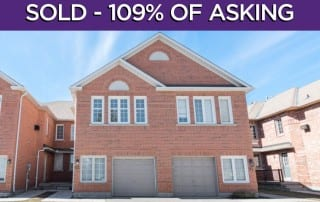 93 Alameda - Sold By The Beverley Glen Real Estate Specialists