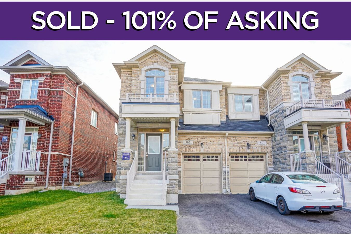 82 Humphrey Street - Sold By The Hamilton Real Estate Experts