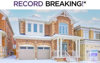 266 Worth Boulevard - Sold By The Beverley Glen Real Estate Experts